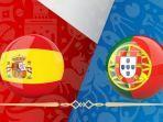 jadwal-live-streaming-portugal-vs-spanyol-friendly-match-malam-ini-tv-online-mola-tv.jpg