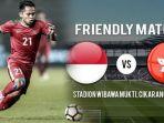 jadwal-siaran-langsung-indonesia-vs-hong-kong-di-rcti_20181016_101019.jpg