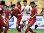 jadwal-siaran-langsung-mnc-tv-timnas-u-16-indonesia-vs-vietnam-piala-afc-u-16-2018-rekor-apik_20180925_174941.jpg