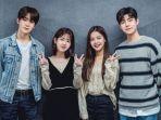 jaehyun-nct-park-hye-soo-noh-jung-ui-bae-hyun-sung-saat-pembacaan-naskah-drama-terbaru-mereka.jpg