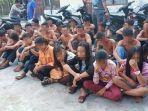jajaran-polresta-padang-mengamankan-27-remaja-yang-terlibat-tawuran-di-kota-padang-rabu-852019.jpg