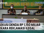 jaksa-kejari-belitung-eksekusi-denda-rp-1150-miliar-perkara-reklamasi-ilegal.jpg