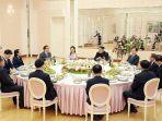jamuan-makan-malam-korea-utara_20180412_071653.jpg