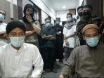 jemaah-tabligh-di-indonesia-yang-dikarantina-di-india.jpg