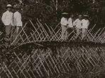 jembatan-belitong_20181015_144121.jpg