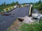jembatan-desa-batu-penyu_20170131_135302.jpg