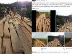 jembatan-rusak_20180626_193120.jpg