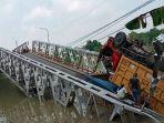 jembatan-widang_20180417_141043.jpg