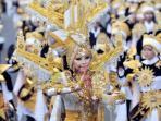 jember-fashion-carnaval-ke-13_20160504_004733.jpg
