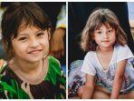 jihan-anak-kecil-yang-cantik-korban-gempa-dan-tsunami-palu_20181018_121225.jpg