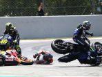 jorge-lorenzo-crash-di-lap-kedua-motogp-catalunya-2019.jpg