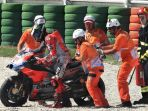 jorge-lorenzo-mengalami-crash-pada-balapan-motogp-san-marino_20181005_200605.jpg