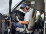 joyce-lin-pilot-pesawat-maf.jpg