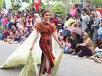 juara-1-lomba-batik-fashion-show-kategori-anak-anak.jpg