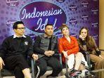 juri-indonesian-idol-2018_20180319_224539.jpg