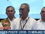 juru-bicara-pemerintah-indonesia-untuk-penanganan-virus-corona-dr-achmad-yurianto.jpg