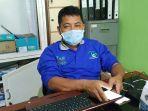 kabid-layanan-kesehatan-dinas-kesehatan-kabupaten-belitung-haryono.jpg