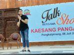 kaesang-pangarep-saat-talkshow-di-atma-luhur_20180706_184612.jpg