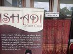 kain-tenun-cual-berusia-200-tahun-yang-dipamerkan-ishadi-cual_20180319_185642.jpg