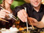 kalahkan-paris-tokyo-ditetapkan-sebagai-destinasi-surga-kuliner-berkualitas-di-dunia.jpg