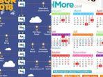 kalender-libur_20171004_122502.jpg