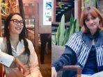 kalina-dan-chika-jessica_20180316_174056.jpg