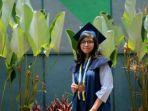 kalyana-anjani-menjadi-lulusan-termuda-itb_20181019_223639.jpg