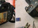 kamera-yang-ditemukan-di-pasir_20180815_210850.jpg