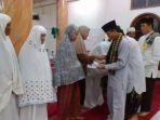 kantor-kementerian-agama-kemenag-kota-pangkalpinang_20180531_095354.jpg