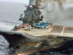 kapal-induk-admiral-kuznetsov_20180501_125519.jpg