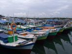 kapal-nelayan_20171114_110154.jpg