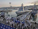 kapal-perang-israel.jpg