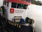 kapal-tb-pradipta_20180525_092809.jpg