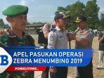 kapolres-beltim-pimpim-apel-pasukan-operasi-zebra-menumbing-2019.jpg