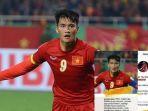 kapten-vietnam_20161209_073615.jpg