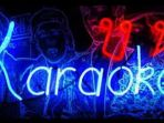 karaoke_20170102_165125.jpg