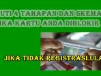 kartu-prabayar_20180223_115523.jpg