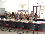 karyawan-karyawati-sriwijaya-air-group_20181003_195724.jpg
