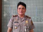 kasat-lantas-polres-pangkalpinang-akp-herry_20180725_135947.jpg
