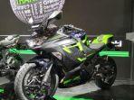 kawasaki-new-ninja-250.jpg