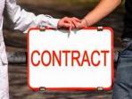 kawin-kontrak_20161018_143711.jpg