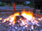 kayangan-api-bojonegoro_20181031_232042.jpg