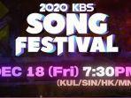 kbs-song-festival-2020-akan-digelar-beberapa-hari-lagi.jpg