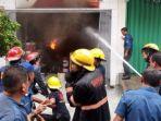 kebakaran_20171012_200730.jpg