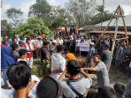 kecamatan-gantung-belitung-timur-minggu-1192019-posbelitungsuharli.jpg