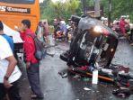 kecelakaan-lalu-lintas_20170422_222151.jpg