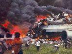 kecelakaan-pesawat-12345.jpg