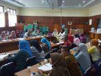 kegiatan-pertemuan-pengurus-forum.jpg