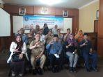 kegiatan-workshop-rubella-di-dinas-kesehatan-babel-selasa-2882018_20180828_141401.jpg