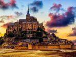 keindahan-mont-saint-michel-perancis.jpg